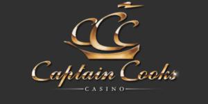 captain-cooks-casino