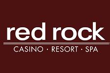 red-rock-casino