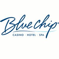 blue-chip-casino