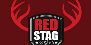 red-stag-casino