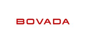bovada-casino