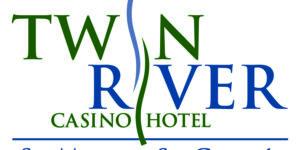 twin-river-casino