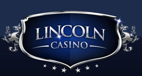 lincoln-casino